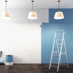barnizados-zea-escalera-y-pintura-con-rodillo