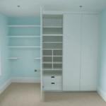 barnizados-zea-habitacion