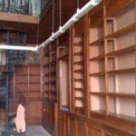 barnizados-zea-mueble-de-madera